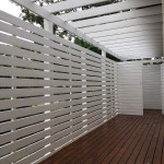 Deck and Patio: Sundecks & Screens