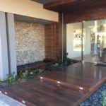 Deck and Patio: Timber & Pergolas